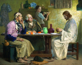 b_320_0_16777215_00_images_Julius_Gari_Melchers_1860_-_The_Supper_at_Emmaus.png
